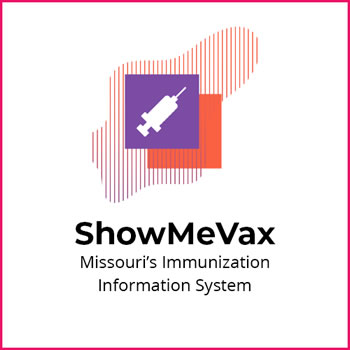 Show Me Vax